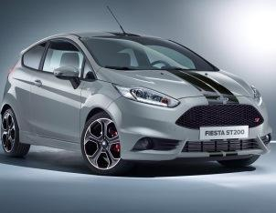 Price (including Fitting* + VAT) Fiesta (all models) Focus ST Focus RS Mustang 268.91 300.41 300.41 344.80 Main Dealer Net (excluding VAT) 121.88 143.93 143.93 175.