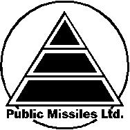 Public Missiles, Ltd. Co-Pilot Dual-Deployment Recovery Altimeter SYSTEM OVERVIEW...2 SPECIFICATIONS...2 HANDLING PRECAUTIONS...2 OPERATIONAL OVERVIEW.