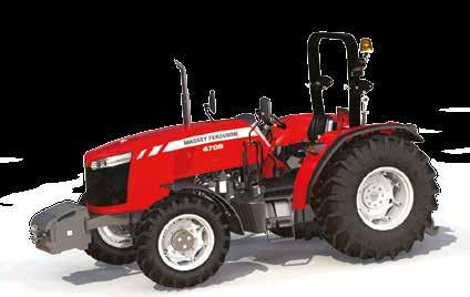 version of the MF 4700 Series still offers great