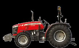Dimensions MF 4700 Platform MF 4700 C C E D B A D E B A MF 4707 / MF 4708/MF 4709 4 Wheel Drive A Overall length from front weight