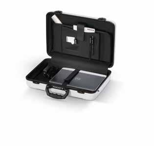 Attaché Case Attaché Case Writing Case TronX TronX Business Case 98.227.170 98.227.151 5.071.000.021 208.363.170 208.363.151 5.074.500.