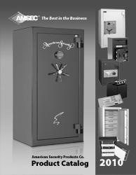 "1045028 ""Fire Safes"" Hanging Sign $15 1045029 ""Floor Safes"" Hanging Sign $15 1045030 ""Depository"