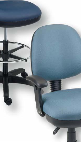 height adjustable