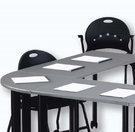 and tables PS-1310A