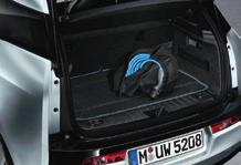practicality to create innovative solutions, Genuine BMW