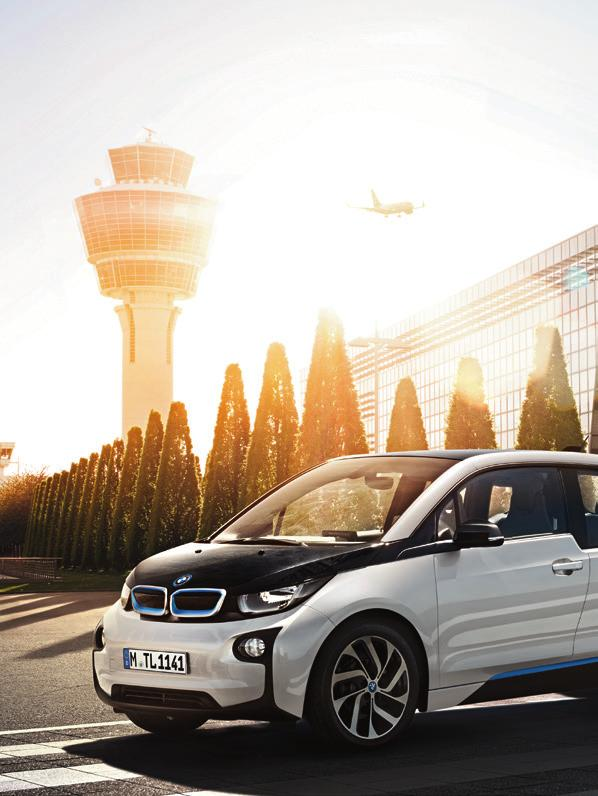 17 BMW Financial Services BMW FINANCIAL SERVICES. Attractive, flexible finance, insurance and a range of tailored packages have been designed to help you on your journey to becoming electric.