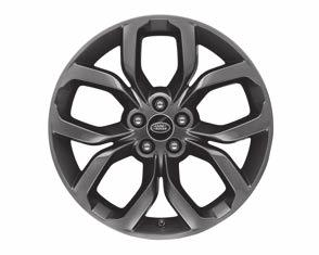 Wheels and Wheel Options 965 1,290 1,290 965 1,290 1,290 325 325 Standard Not Available No Cost