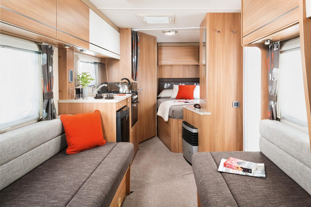 Escape models offer an unrivalled combination of style, specification and value making them the ideal starting point for