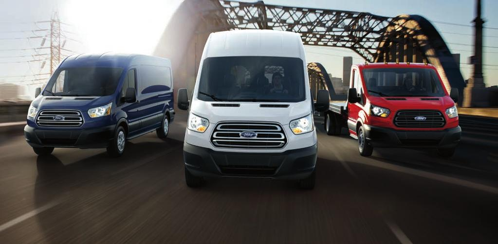 V CARGO VAN W PASSENGER WAGON C CUTAWAY+CHASSIS CAB FOR ALL YOU DO. Are you running a small business? Or raising a large family? Maybe you re tackling both.