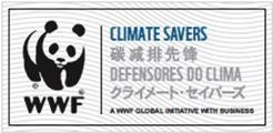 Volvo CE is part of Volvo Group s WWF Climate Savers partnership.