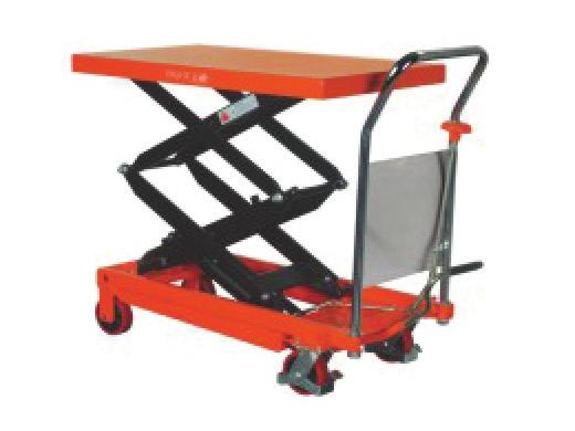 lbs 2200 lbs Min. Table Height 8.7 inch 11.2/13.4 inch 11.2/13.4 inch 16. 1 Max Table Height 28.3 inch 34.