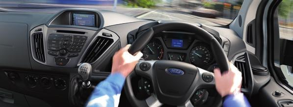Auto-Start-Stop 1 The latest Ford test figures show that Auto-Start-Stop ca reduce fuel cosumptio ad CO