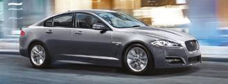 Make Model Jaguar XF Engine 2000cc EURO 6 Year 2015 Fuel CO NOx PN MPG Diesel 25.3% reduction (combined) 26.