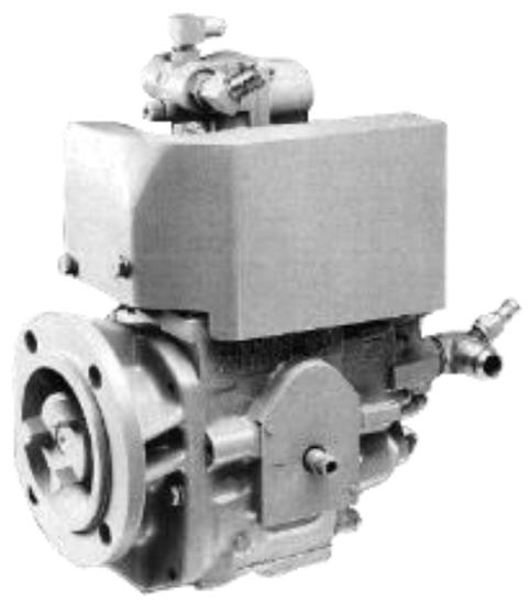 A History of Innovations A HISTORY OF INNOVATIONS This brief timeline of the history of Cummins engines and components used in the on-highway, heavy-duty trucking industry shows the tremendous leaps
