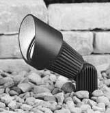 With this compact adjustable accent light, you don t light, you create effects as dramatic or