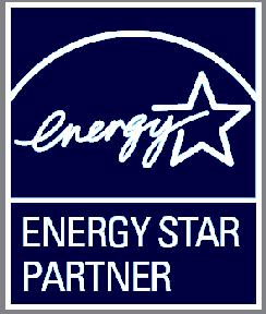 tar Partner, Carrier Corporation has determined that this product meets the ENERGY TAR guidelines for energy efficiency.