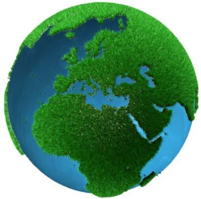 Environmental Landscape for Shipping Energy efficiency regulations adopted. In force 1 Jan.