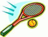 CAMPER INFORMATION CRCC TENNIS CAMP REGISTRATION FORM Date of Birth: Age: Preferred Hand: L R T-Shirt Size: Child: S M L OR Adult: S M L PROGRAM INFORMATION (Please check the program and sessions)