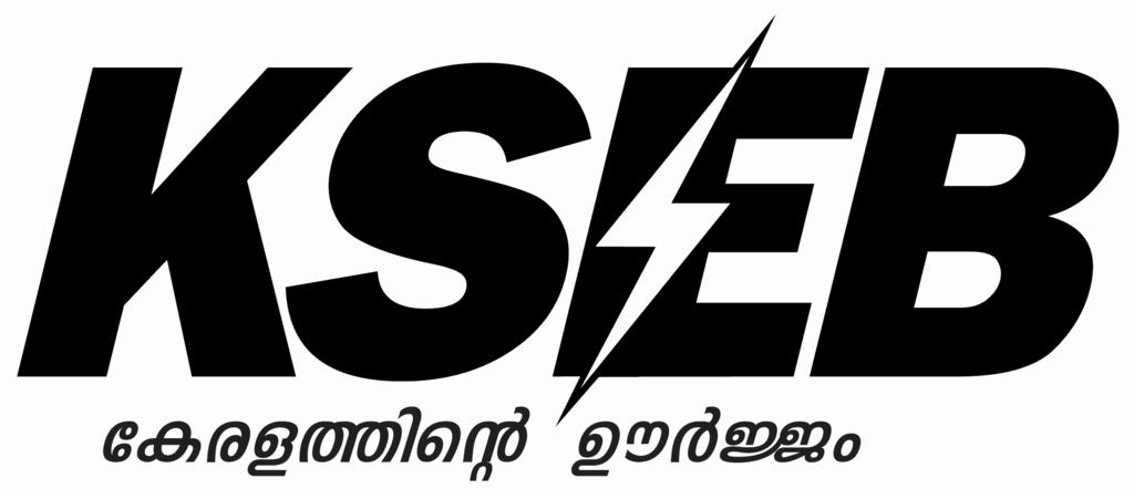 KERALA STATE ELECTRICITY BOARD LIMITED (Incorporated under the Indian Companies Act, 1956) CIN-U40100KL2011SGCO27424 Office of the Chief Engineer (Human Resource Management) Vydyuthi Bhavanam,