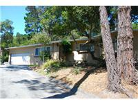 Nicole Truszkowski Page 5 of 5 205 Soledad Drive, Monterey CA 9940 2(1/1) 1197 (Assessor) 1,01 SqFt (Assessor) List Date: 07/05/2011 List Price: $75,000 Sale Price: $75,000 X-Street: Soledad Place