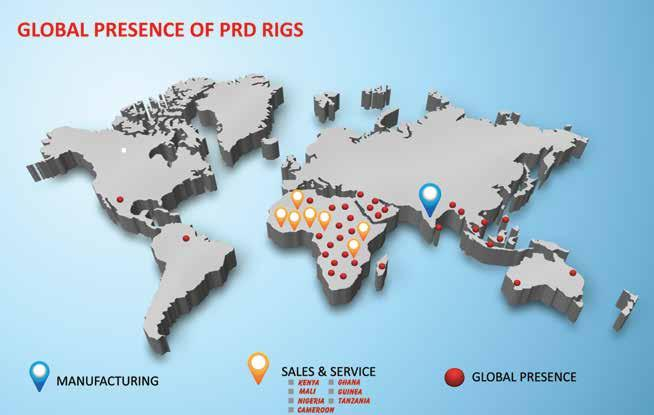 :marketing@prdrigs.com Website :www.