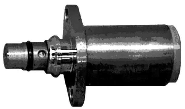 pumps in the part number series above