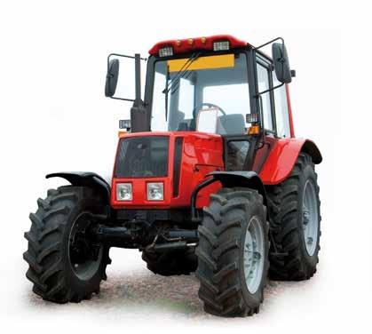 3/ OFF-ROAD: AGRICULTURE FOCUS TRACTAGRI HDX SYN FE 10W-30 FUEL ECONOMY ACEA E4/E5/E7 DAIMLER MB-Approval 228.