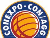 CONEXPO REVIEW From handover ceremonies to new products, IC provides a second round of news coverage from the ConExpo 2014 show, the