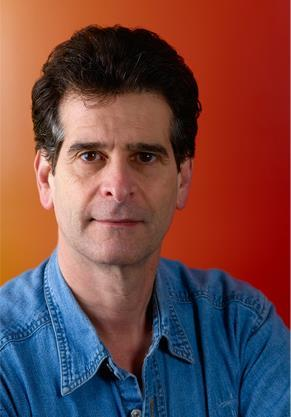 Dean Kamen Attended WPI, but dropped out to invent invented the first drug infusion pump and started a company,