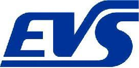 EESTI STANDARD EVS-EN 12806:2003 Automotive liquefied petroleum gas components - Other than
