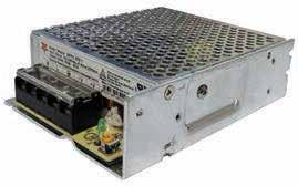 This fully certified power supplies provide a wide range of universal