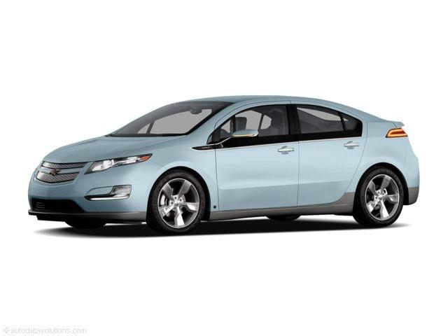 Hybrid and Battery Electric