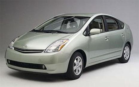 Prius Nissan Leaf Wide variety of