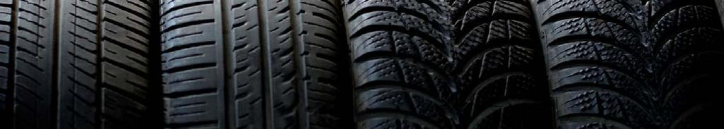 Consumer Tires President Obama announced in September of 2009 the imposition of special safeguard relief for the domestic passenger car and light truck tire industry and its workers who had been