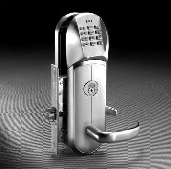 eboss applications The eboss electronic keypad lockset is designed to provide the industrial, commercial, residential and hospitality marketplace with a reliable and moderately priced keyless entry
