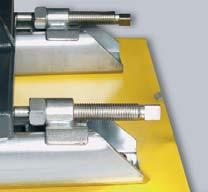 The quality of these units is second to none as all compressor blocks are designed, manufactured and