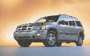 The Mercury Mountaineer and the Kia Sportage also were removed, along with all Volvo models, which actually were stricken from last year s list shortly after it was published.