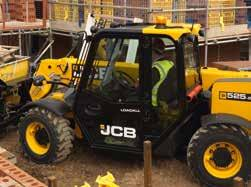 To save you time and money, JCB s LiveLink telematics suite uses satellite technology to provide valuable real-time data on machine location, movements, health, usage and servicing requirements.