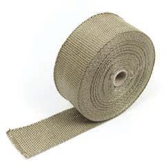 0 inch wide 15 foot roll (578001015) 25 foot roll