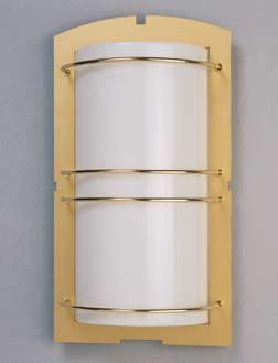Wall Light, 1x