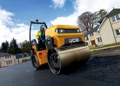 com 9999/5499 12/13 Issue 2 2009 JCB Sales.