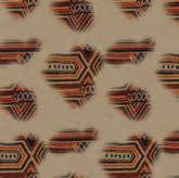 Dashiki layer 2 The photo exists in 4 different versions matching the