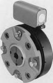 ..................18 PB-650 Pin Drive......................20 Bushing Part Numbers...................22 Warranty.