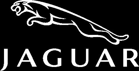 Jaguar constantly makes additions and deletions to the range of accessories offered to Jaguar owners.