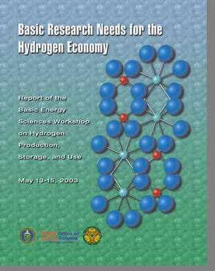 Argonne Has Hydrogen Research Activities on Many Aspects Related to Transportation H 2 Production - water-splitting, thermochemical cycles, high-temperature electrolysis, reforming of biomass liquids