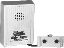 If you ve spent any time in your basement, you ve probably noticed your sump pump turning on and off with a loud clunk.