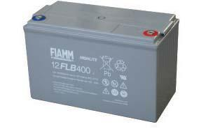 AGM VRLA FLB SLA FIT AGM VRLA AGM VRLA AGM VRLA FIAMM AGM batteries have optimized internal