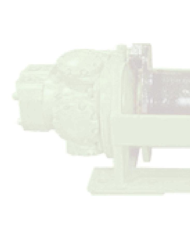 WINCHES SERIES NH Hydraulic