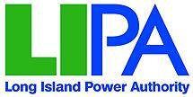 LIPA Plug-In Hybrid Electric and Plug-In Electric Vehicle Rebate Program Customer Application Form Eligibility Requirements 1.