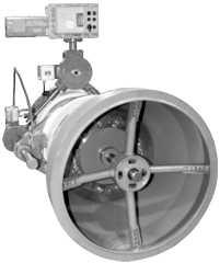 Rodney Hunt Howell-Bunger Valve: Over Half a Century of Dependable Service The Rodney Hunt Howell-Bunger (fixed cone) valve manufactured today is remarkably similar to the first designs introduced by
